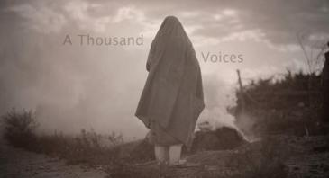 a-thousand-voices-movie