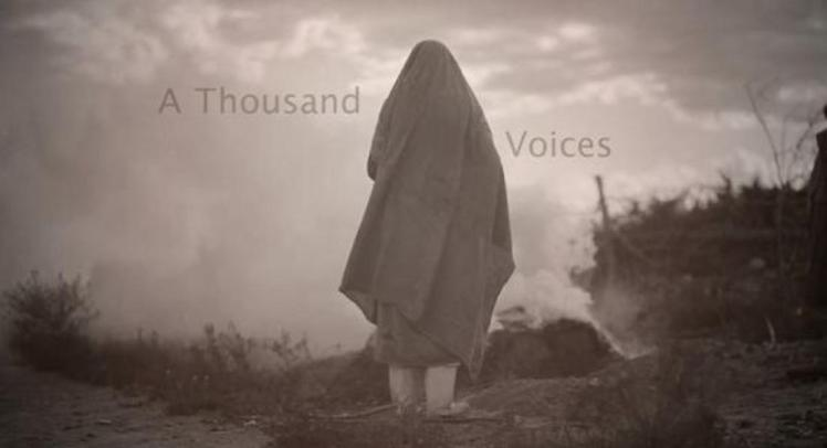 a-thousand-voices-movie