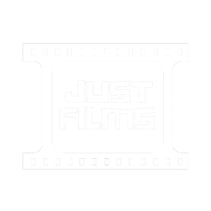 JustFilms-Logo-White-on-Transparent-Background