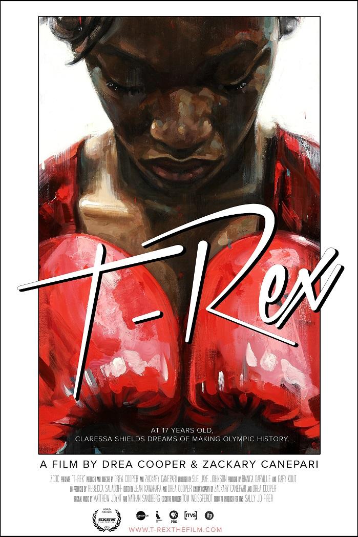 t-rex-poster