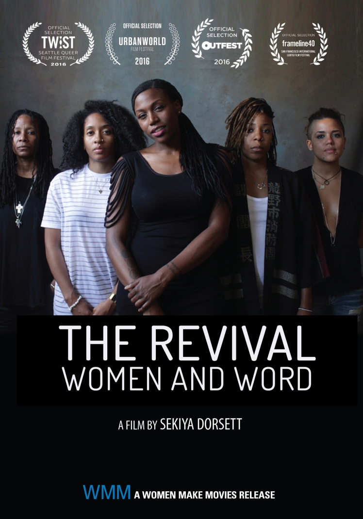 TheRevivalWomenandtheWord[1]
