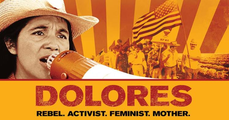 Dolores Film (Official)