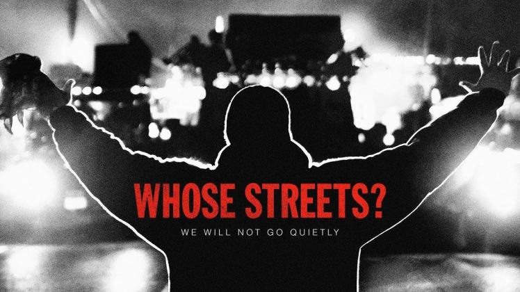Whose Streets_ Film (Official)