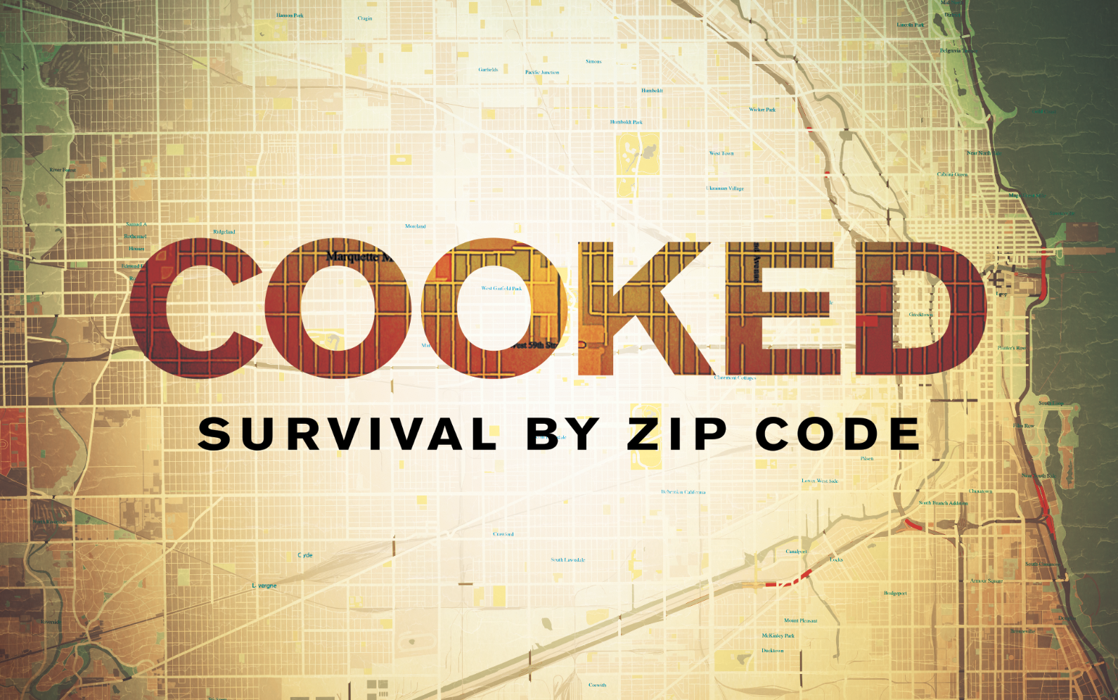 Cooked_TitleCard_0